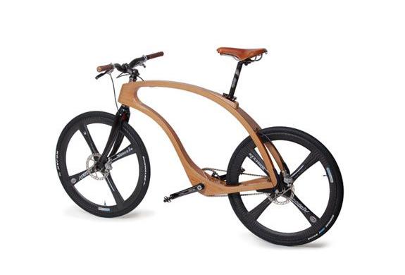 img_wooden_bike_waldmeister_2.jpg | Image