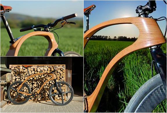 img_wooden_bike_waldmeister_3.jpg | Image
