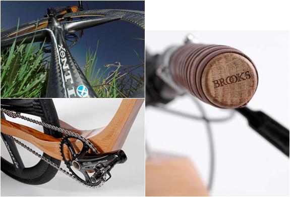 img_wooden_bike_waldmeister_4.jpg | Image