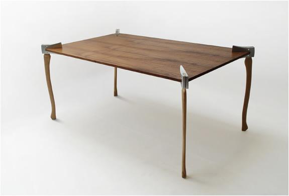 img_woodsman_axe_coffee_table_2.jpg   Image