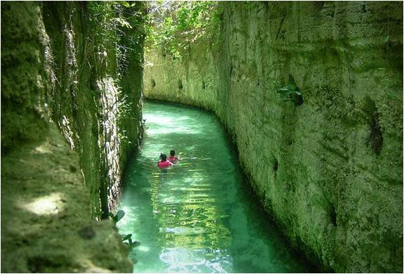 img_xcaret_underground_rivers_3.jpg | Image