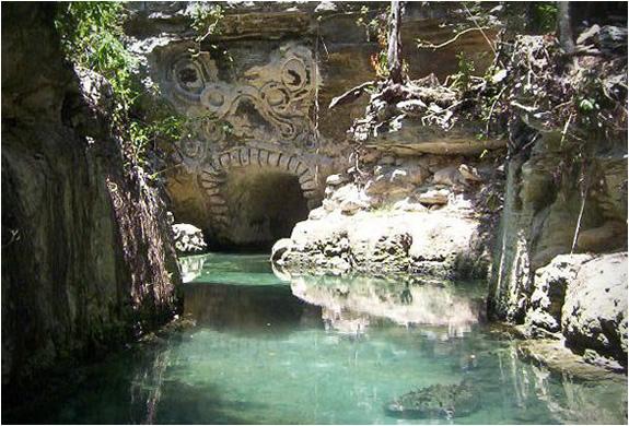 img_xcaret_underground_rivers_5.jpg | Image