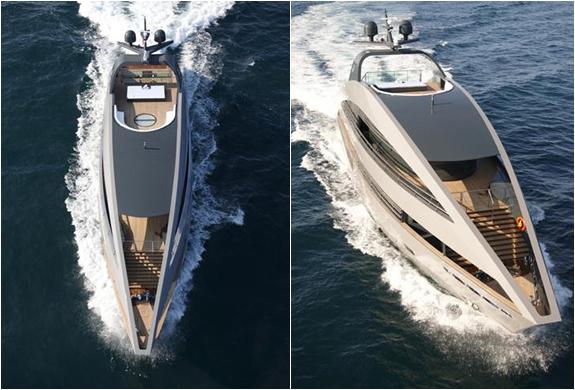 img_yachtplus_40_2.jpg | Image