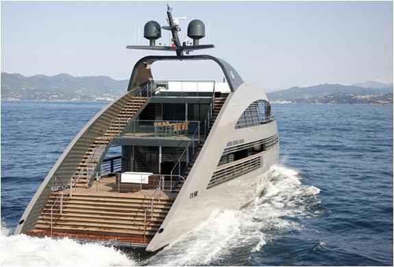 img_yachtplus_40_3.jpg | Image