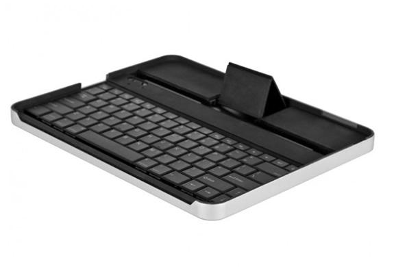 img_zaggmate_keyboard_3.jpg | Image