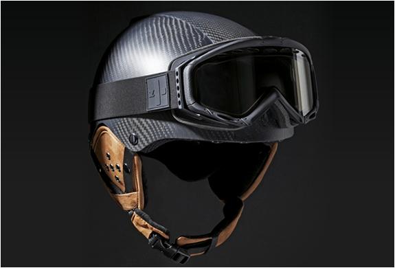 img_zai_capelina_helmet_2.jpg | Image