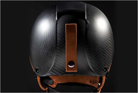img_zai_capelina_helmet_3.jpg | Image