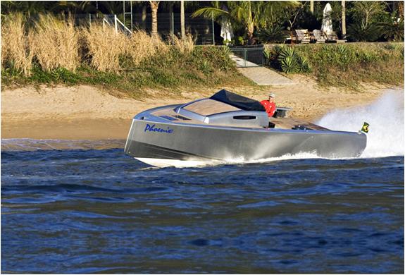 img_zonda42_boat_5.jpg | Image