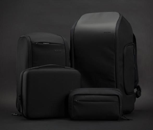 incase-drone-bags-2.jpg | Image