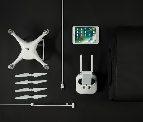 incase-drone-bags-4.jpg | Image
