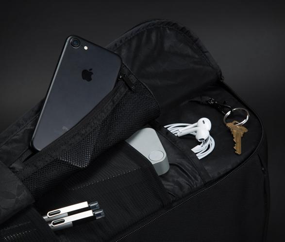 incase-drone-bags-5.jpg | Image
