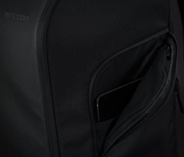 incase-drone-bags-6.jpg