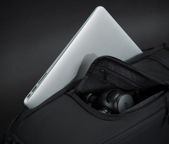 incase-drone-bags-7.jpg