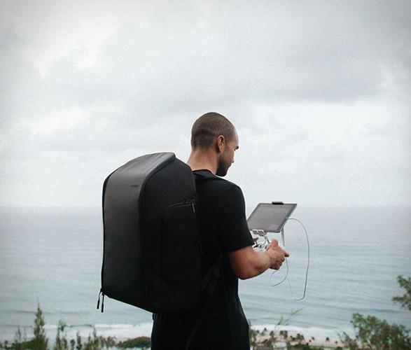 incase-drone-bags-8.jpg