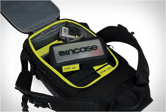 incase-gopro-backpack-2.jpg | Image