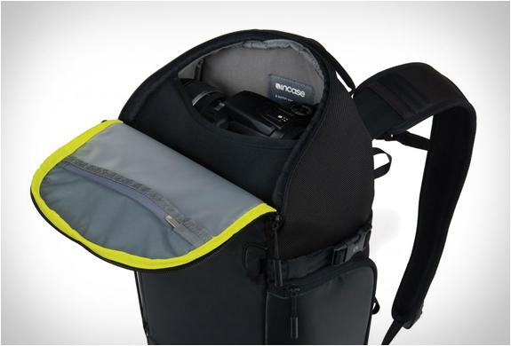 incase-gopro-backpack-3.jpg | Image