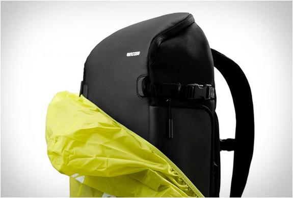 incase-gopro-backpack-6.jpg