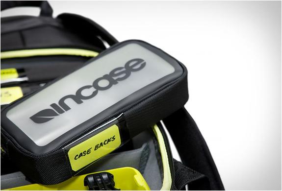 incase-gopro-backpack-7.jpg
