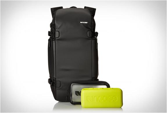 incase-gopro-backpack-8.jpg