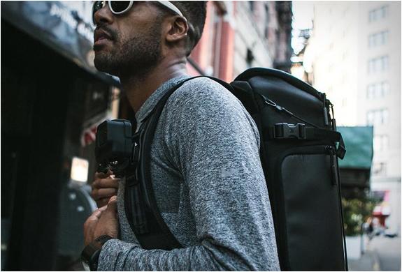 incase-gopro-backpack-9.jpg