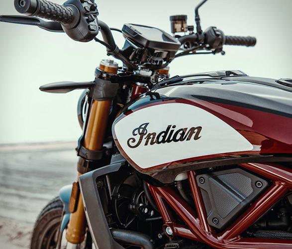 indian-ftr-1200-3.jpg | Image