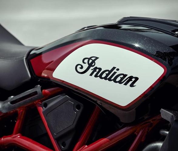 indian-ftr-1200-6.jpg