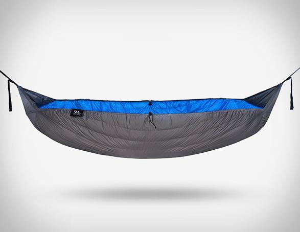inferno-cocoon-hammock-5.jpg | Image