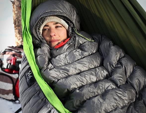 inferno-cocoon-hammock-6.jpg