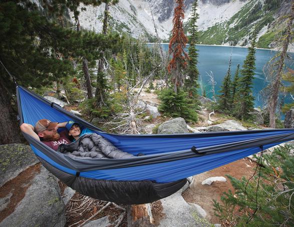 inferno-cocoon-hammock-7.jpg