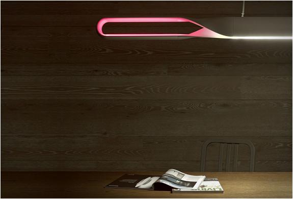 infinito-led-suspension-lamp-5.jpg   Image