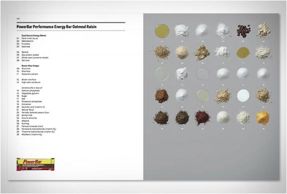 ingredients-4.jpg | Image