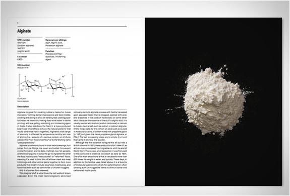 ingredients-5.jpg | Image