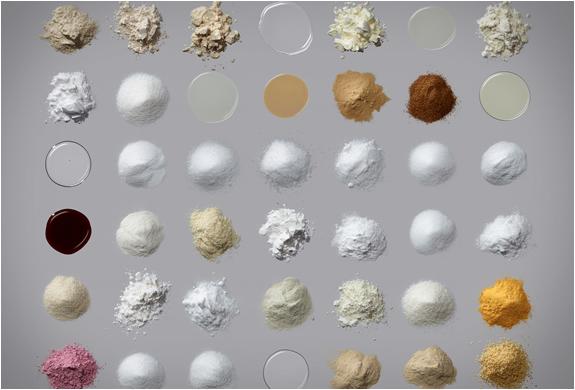 ingredients-6.jpg