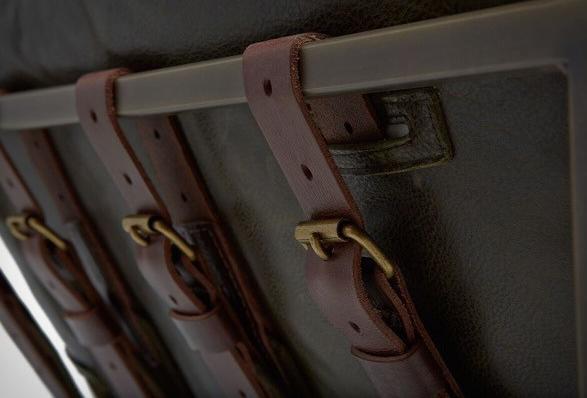 inheritance-leather-collection-3.jpg   Image