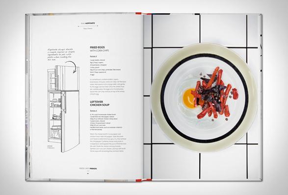 inside-chefs-fridges-3.jpg | Image