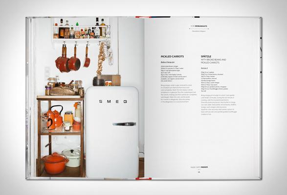 inside-chefs-fridges-6.jpg