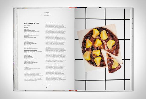 inside-chefs-fridges-8.jpg