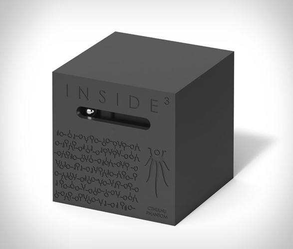 inside3-labyrinth-cube-2.jpg | Image