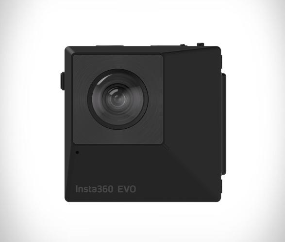 insta360-evo-2.jpg | Image