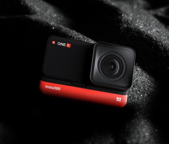 insta360-one-r-modular-action-camera-1.jpg   Image