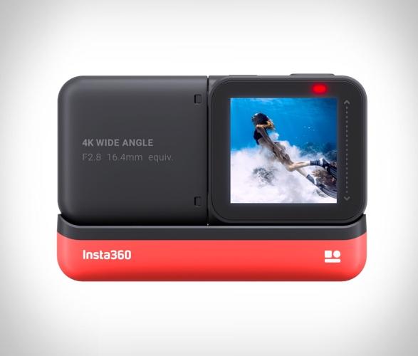 insta360-one-r-modular-action-camera-4.jpg   Image