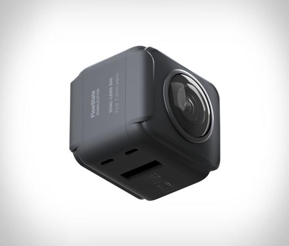 insta360-one-r-modular-action-camera-6.jpg