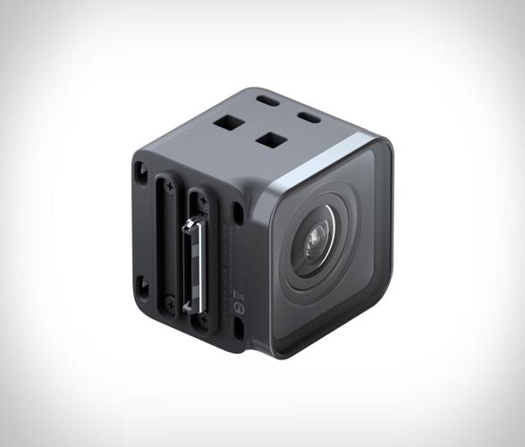 insta360-one-r-modular-action-camera-7.jpg