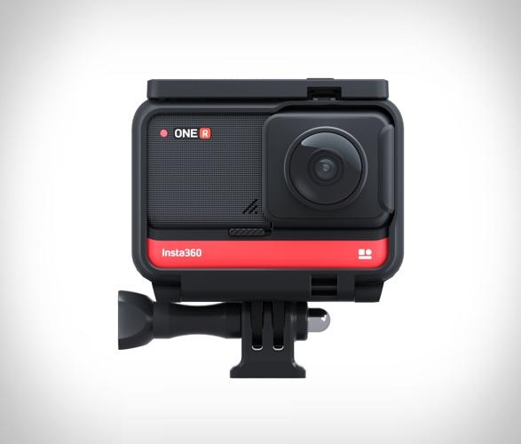 insta360-one-r-modular-action-camera-8.jpg