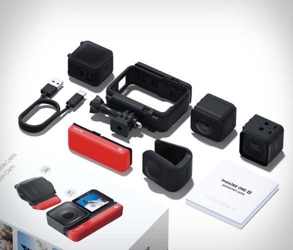 insta360-one-r-modular-action-camera-9.jpg