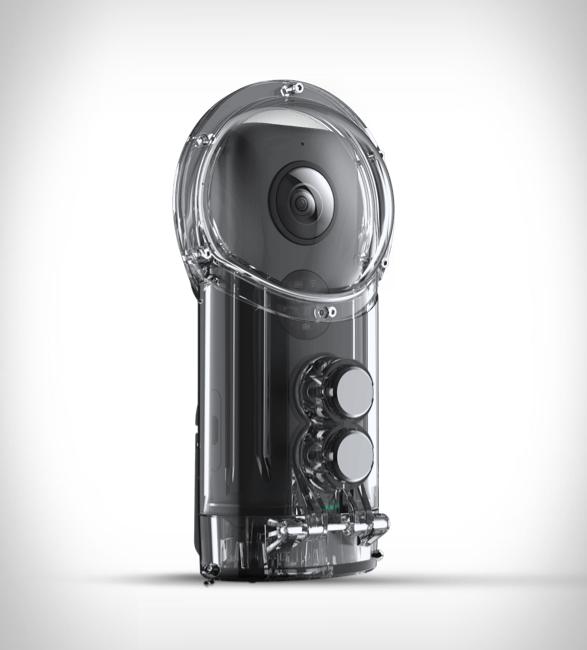 insta360-one-x-4.jpg | Image