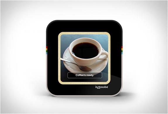 instacube-2.jpg | Image