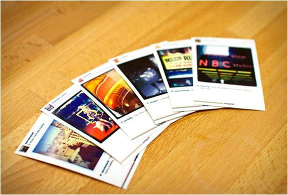 instaprint-5.jpg | Image