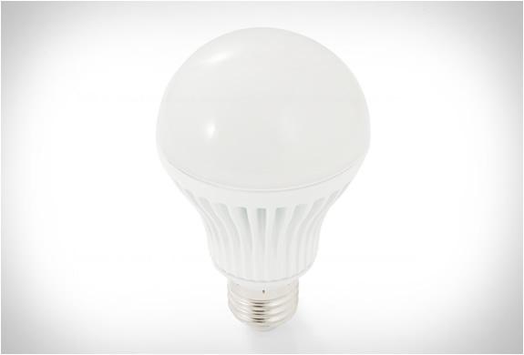 insteon-led-bulb-3.jpg | Image