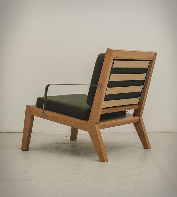 instrmnt-lounge-chair-2.jpg | Image